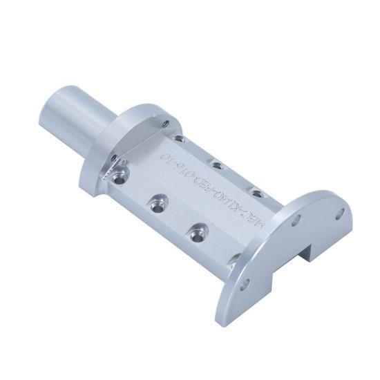 Custom Milling Machine Aluminium Steel Machining CNC Lathe Precision Machining Turning Auto Spare Parts