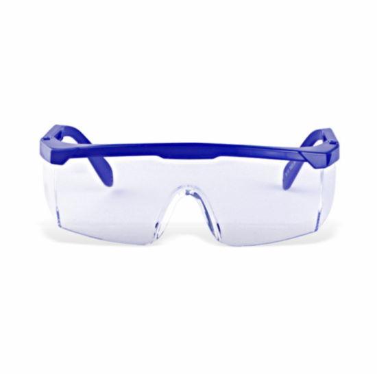 Enhanced Dust-Proof and Fog-Proof Goggles Adjustable Laboratory Anti-Epidemic Goggles