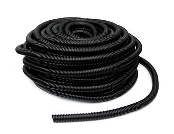 China Nylon Corrugated Conduit Automotive Wire Harness - China Conduit Wire  Pipe, Wire HarnessXiamen Mj Industrial Tech Co., Ltd.