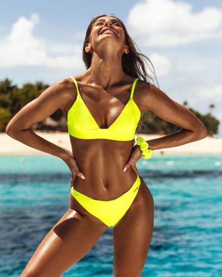 Hot girls in bikins New Hot Swimwear Seamless Sexy Girls Bikini On Made In China China Bikinis And Custom Bikini Price Made In China Com