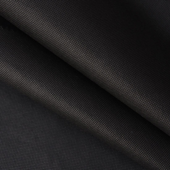 160cm PP Polypropylene Spunbonded Nonwoven Fabric 90GSM pictures & photos