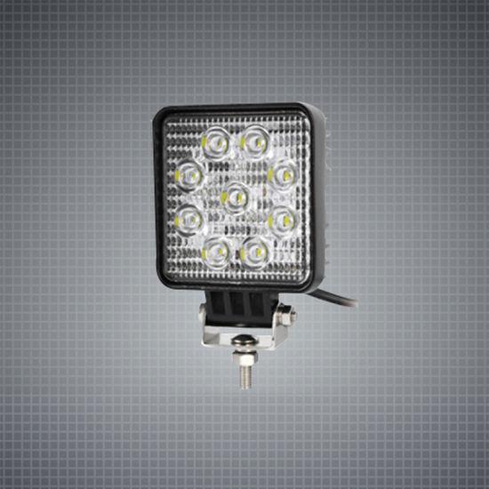 Auto Parts Spot Car LED Interior Light Work Light