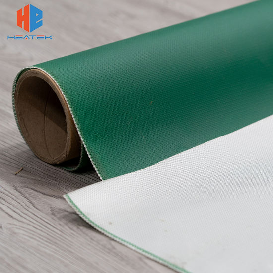 Widely Used Woven High Silica Fire Proof Fabric Cloth