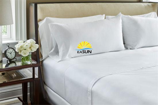 Bed Comfort Set Quilts Bedding Bedspreads Comforter Set Bedding