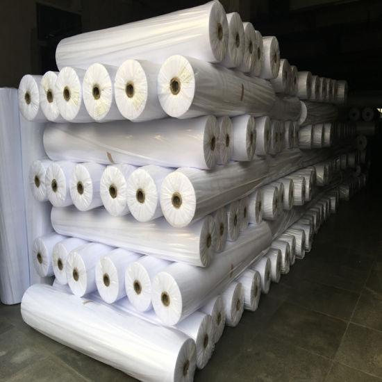 PP Nonwoven Raw Material Waterproof Material