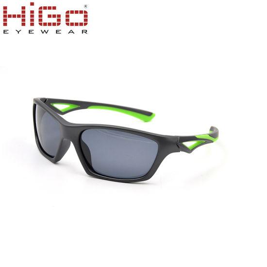 5e59c1c8d5a5 Children 7-14 Kids Sunglasses for Boys Baseball Cycling Youth Sport Glasses