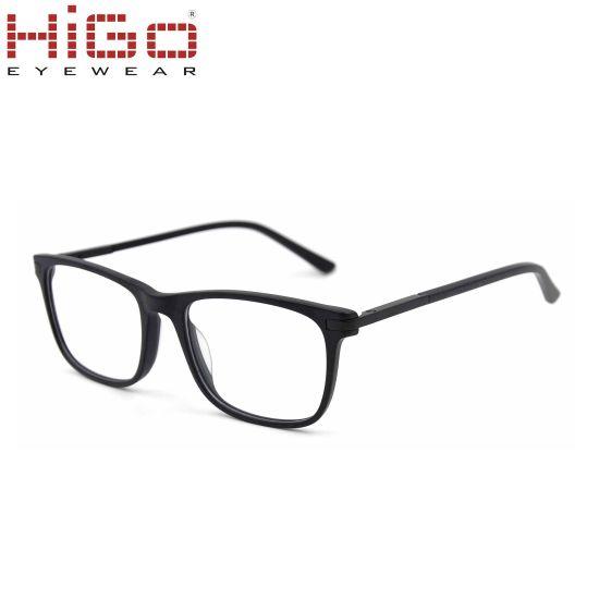 8b41f5a3ff9 China Classic Design Acetate Glasses