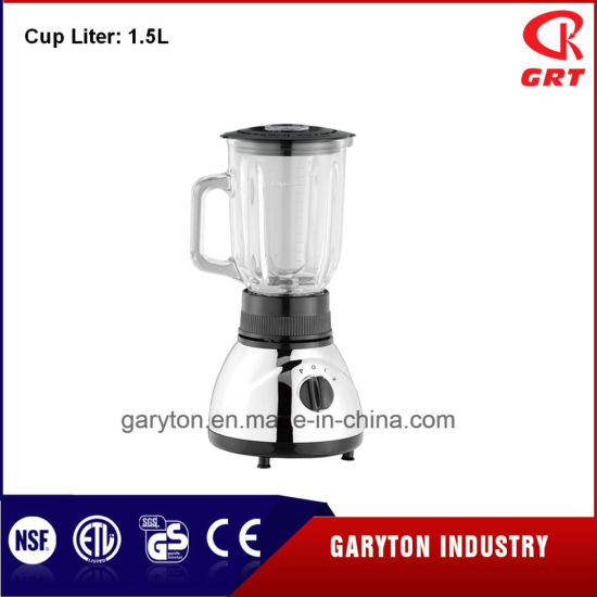 Ice Blender for Making Flavoured Ice (GRT-A118) Ice Processor