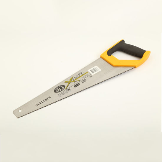 China Professional Hand Saw Blade For Sale For Cutting Wood China