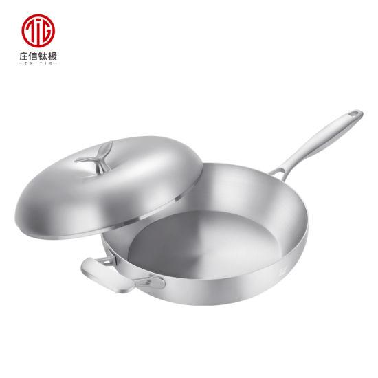 Greenpan Nonstick Cookware Frying Pan Set Kitchen Accessory