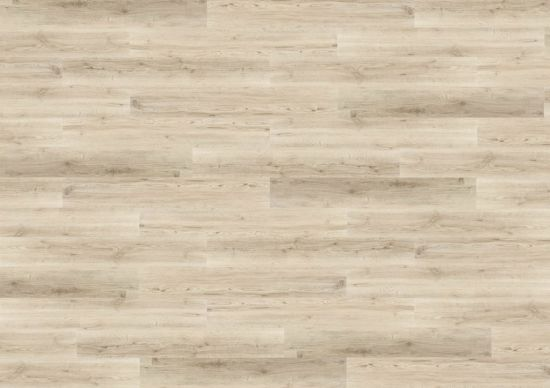 China Lphd Style In Stock Hot Sale Spc Floor Sheet For Home Renovation China Indoor Flooring Fireproof Flooring