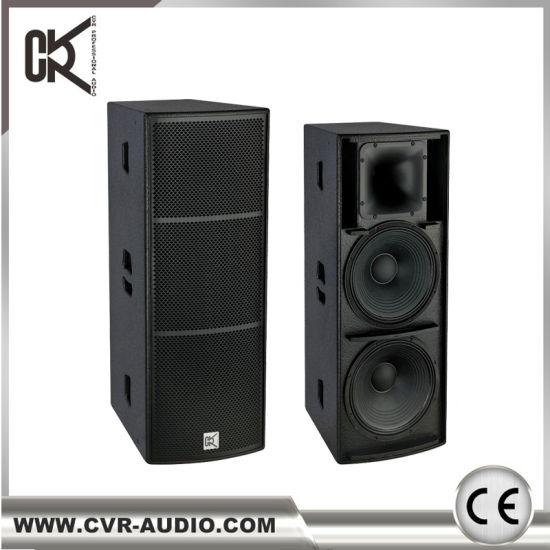 PRO Audio Products Stage Speakers PRO Sonido Equipos