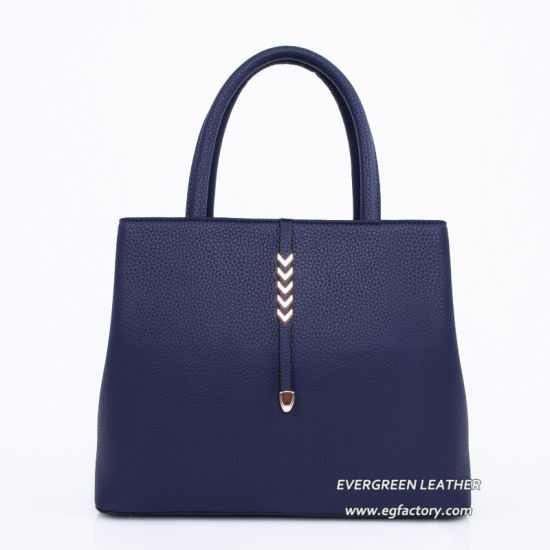 34f8aac7a0926 2018 latest Fashion Design Ladies Handbags for Women Wholesale Sh497  pictures & photos
