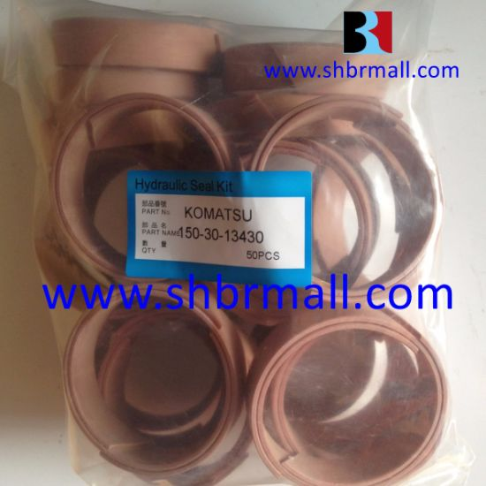 Wear Ring for Komatsu Machines/150-30-13430