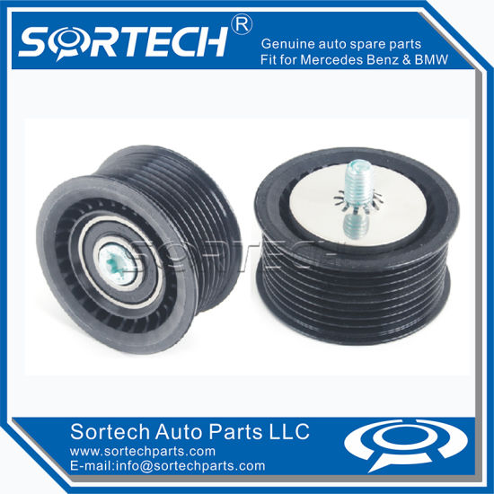 Auto Part Belt Pulley for BMW 11287559889