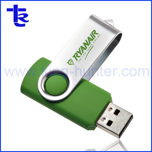 Most Popular USB Stick as Promotional Gift