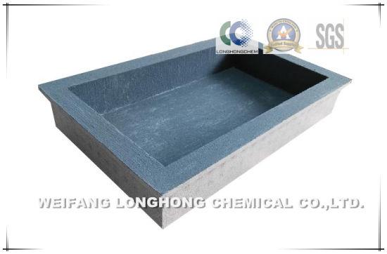 Bathroom Tile Board Floor Lightweight Insulation Foam Panel
