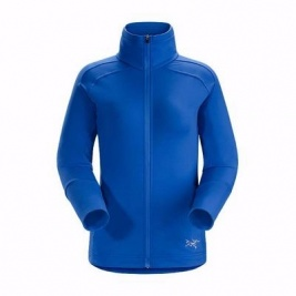 Sportswear Factory Customize Breathable and Comfortable Sportswear