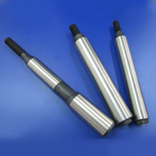 CNC Machining Part for Food Packing Machinery Turning Parts Shaft pictures & photos