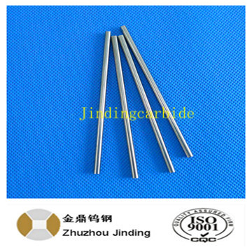 Hot Sell Polished Tungsten Carbide Rods pictures & photos