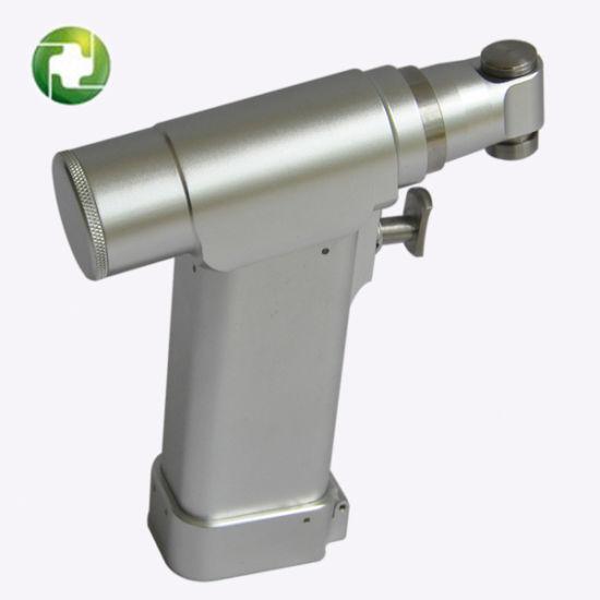 Hospital Equipment Bone Tools/Saw Veterinary Power Saw (NS-2012)