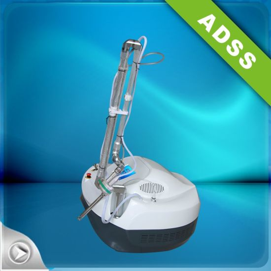 Beauty Equipment Facial Laser Beauty Machine pictures & photos