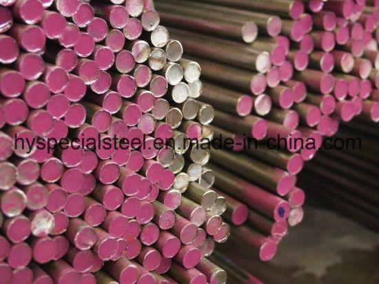 40cr 41cr4 1.7035 1.7038 42c4 SCR440 2245 530A40 530m40 5140 G51400 Alloy Steel