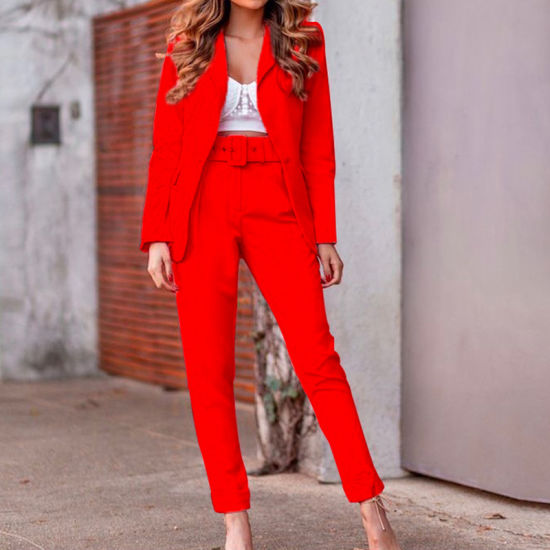 Casual fashion for ladies