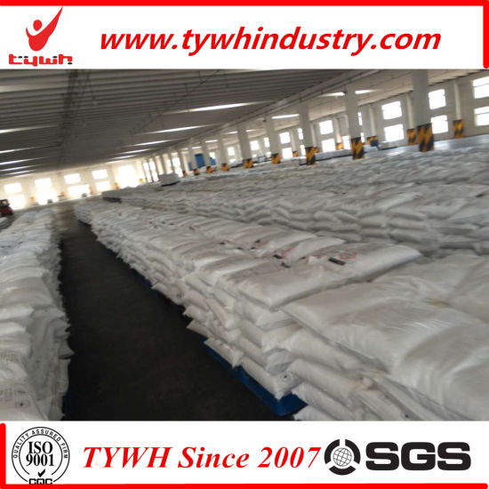 Price for Bulk Industrial Sodium Hydroxide pictures & photos