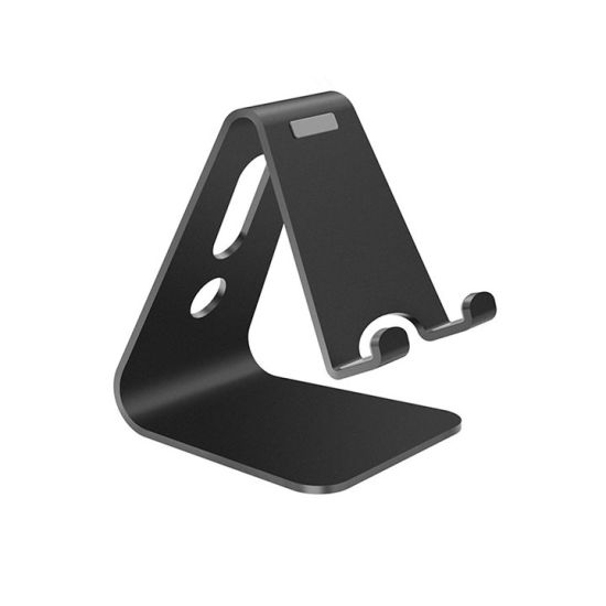 High Quality Shockproof Stand for Phone and Tablet Universal Phone Holder
