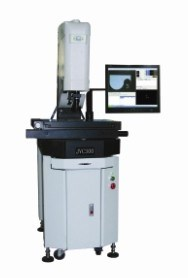 Automatic Video Measuring System (JVC Series)