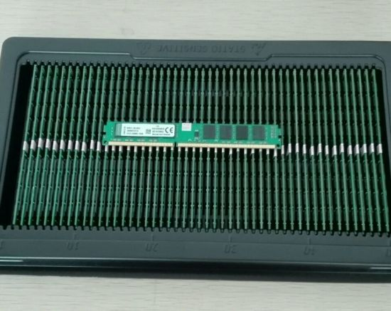 New and Hot Sale Memory for Desktop Computer with 4GB DDR3 with Good Market in Burma