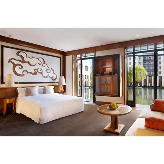 chinese bedroom furniture. New Chinese Style Modern Furnitures Bedroom Furniture