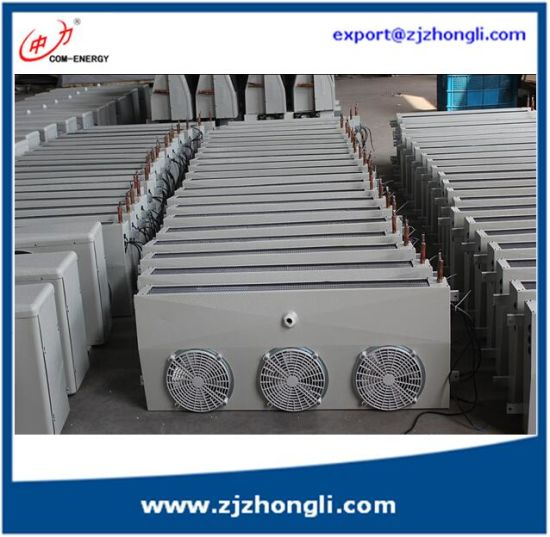 Air Cooler with Best Price, De Series Evaporator for Cold Room Refrigeration pictures & photos