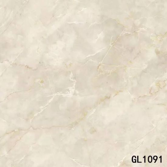 1000X1000mm Carpet Tile on Promotion (GL1082) pictures & photos