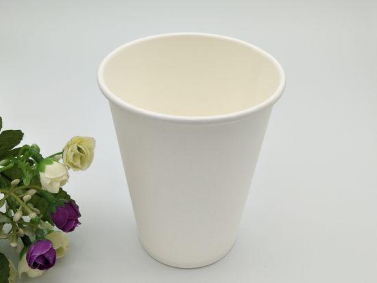 Biodegradable Disposable Custom Coffee Coffee Cafe