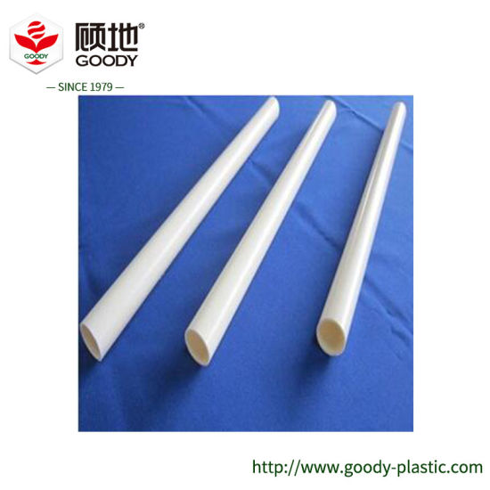 pvc u flexible wiring electrical conduit pipes protection for rh m made in china com