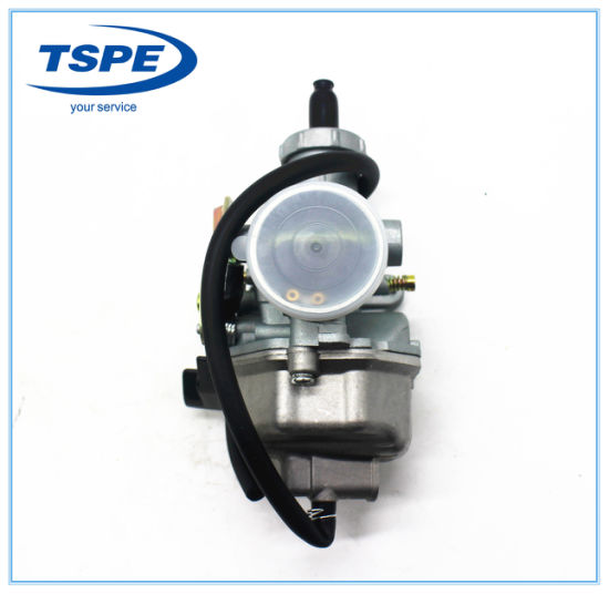 Motorcycle Engine Parts Motorcycle Carburetor Dt-150 Italika pictures & photos