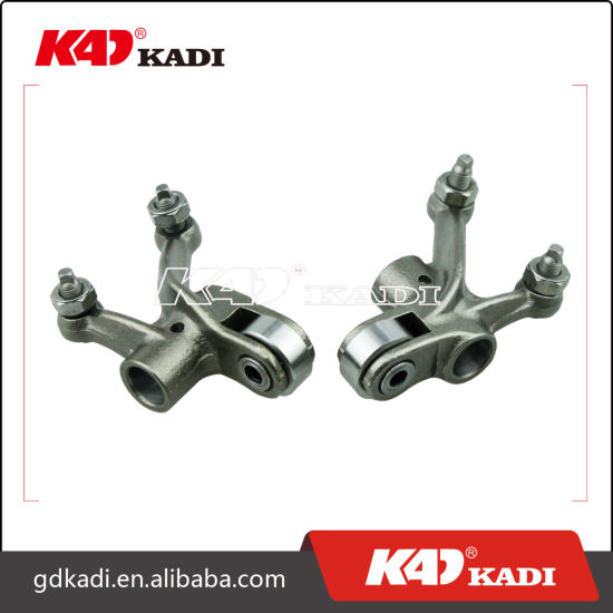Chinese Motorcycle Part Motorcycle Rocker Arm for Bajaj Pulsar 200ns pictures & photos