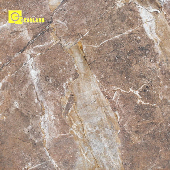 Cheap Price Porcelain Non Slip Ceramic Floor Tile on Sale pictures & photos