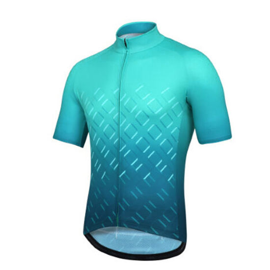 China OEM Manufacturing Latest Design Men′s Suit for Cycling - China ... 9efa1563b