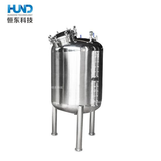 e37bdb8eebb3d China Stainless Steel Liquid Storage Tank Water Tank