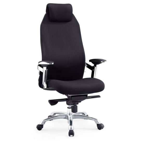 Groovy China Foldable Mesh Back Office Chair For Space Saving Inzonedesignstudio Interior Chair Design Inzonedesignstudiocom