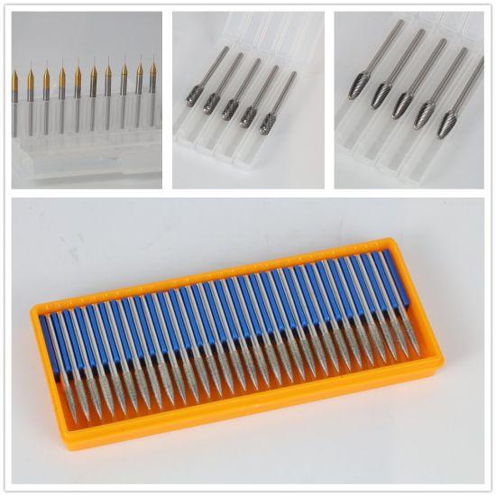 Customized Diamond Tool Stone Diamond Blade Core Drill