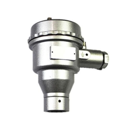 Thermocouple Rtd Terminal Head Aluminum Thermocouple Head