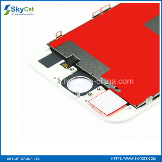 Original Mobile Phone LCD for iPhone 7/7p/6s/6s/6/6p/5s/5c/5/Se pictures & photos
