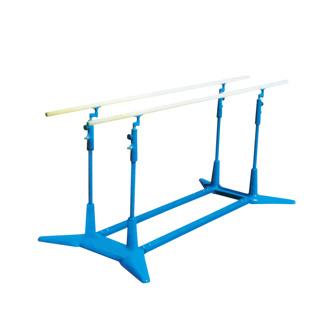 69f3600e03c9 China Gymnastics Equipment Parallel Bars for Training - China ...