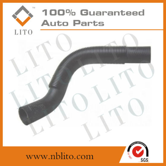Radiator Hose for General Motors (15792828) pictures & photos