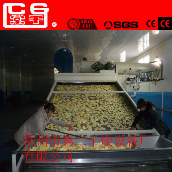 Commercial Apple Mango Banana Dryer, Fruit and Vegetable Drying Machine
