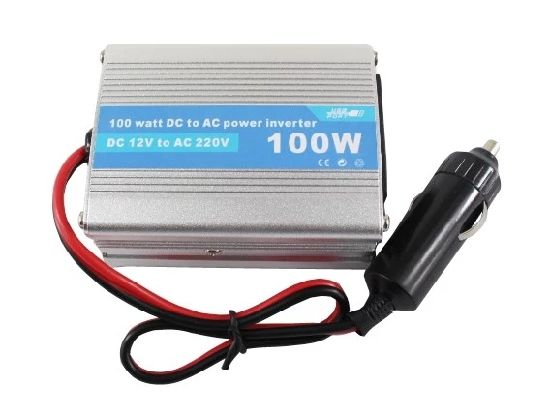 80W 100W 150W 3000W Solar Power Battery Inverter Modified Pure Sine Wave Inverter 110V/220V pictures & photos
